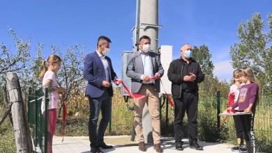 Photo of BRUJI CELA SRBIJA I REGION: Mi smo samo započeli, a socijalisti banderom pokopali petrovačke naprednjake!