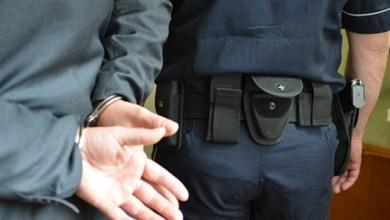 Photo of UHAPŠEN DIREKTOR EPS-a: Usmrtio čoveka službenim vozilom i pobegao s mesta nesreće!