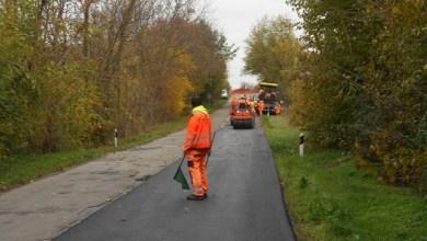 Photo of UPRKOS PANDEMIJI: Nastavljeni radovi na saobraćajnoj infrastrukturi u opštini Veliko Gradište (FOTO)