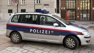 Photo of NAŠI LJUDI SU ČUDO: Srpkinja u Austriji ojadila službu socijalne pomoći za 47.000 evra!