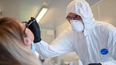Photo of KORONA DIKTIRA NOVI ŽIVOT: Slovence pripremaju za masovna testiranja i vakcinaciju