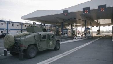 Photo of OGLASIO SE KRIZNI ŠTAB: Da li korona zatvara granice za srpske gastarbajtere?