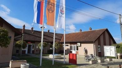 Photo of ESKALACIJA SUKOBA SNS-a U KOSTOLCU: Na pomolu smena Načelnika uprave i predsednika Serdža Krstanoskog