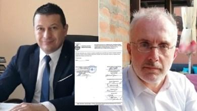 Photo of UZEO ZA KOORDINATORA ZELJU 50.000 EVRA: Serdžo u dogovoru sa opozicijom zavrnuo Brajovića za spalionicu!?