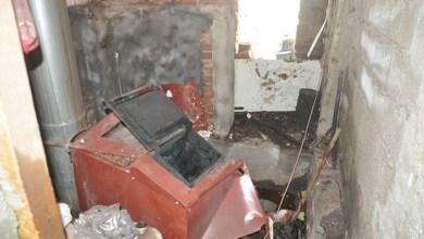 Photo of DRAMA U POŽAREVCU: Zbog nemara EPS-a, eksplodirao kotao u kući, vlasnik teško povređen (FOTO)