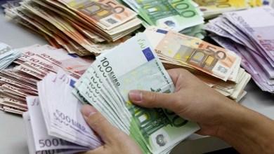 Photo of ČAK 53,5 ODSTO BDP ČINE DOZNAKE: U Srbiju iz dijaspore godišnje stiže najviše novca