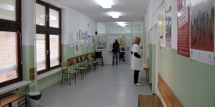 Photo of OBAVEŠTENJE ZA PACIJENTE: Ambulanta u Petrovcu na Mlavi radi svih sedam dana u nedelji