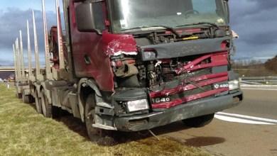 Photo of TUŽILAŠTVO TRAŽI NAJSTROŽU KAZNU: Kamiondžija na auto-putu kod Niša usmrtio 5 osoba