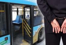 Photo of NEZAPAMĆENO U SVILAJNCU! Pijan i bez dozvole ukrao autobus i provozao se gradom