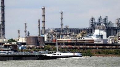 Photo of GRAĐANI U ŠOKU, TRAŽE ODGOVORE: Kinezi grade rafineriju nafte u Smederevu, vrednu 2,6 milijardi dolara?