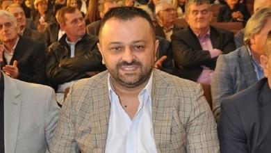 Photo of PRIVEDEN ALEKSANDAR JOKIĆ: Koordinator SNS za Braničevski okrug osumnjičen za kupovinu glasova