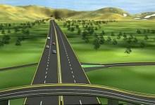Photo of RADOVI ĆE TRAJATI TRI GODINE: Gradnja brze saobraćajnice od Požarevca do Golupca počinje u septembru ili oktobru