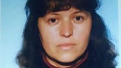 Photo of TRAGIČAN KRAJ POTRAGE: U Velikoj Moravi pronađeno telo nestale Jasmenke iz Požarevca