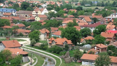 Photo of U opštini Žagubica dodeljene stipendije studentima
