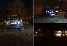 Photo of PITANJE: Šta rade požarevački gradski čelnici u sitnim noćnim satima u Zaječaru?