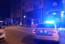 Photo of TUČA I VATRENI OBRAČUN U SVILAJNCU: Mladiću napadači upali u stan, on u odbrani pucao, jedan ranjen