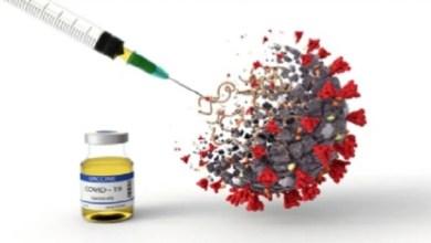 Photo of IZA KULISA: Da li se novi soj koronavirusa koristi za zastrašivanje ljudi da bi se vakcinisali?