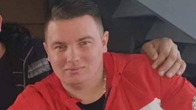 Photo of DAJANINO TELO SPAKOVAO U FIOKU: Ovo je Srbin koji je u Salcburgu iskasapio ženu dok su deca spavala