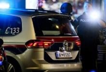 Photo of KAO U FILMOVIMA NAPRAVIO HAOS U BEČU: Drogirani Srbin bežao policiji sa devojkom i detetom (6) u kolima!