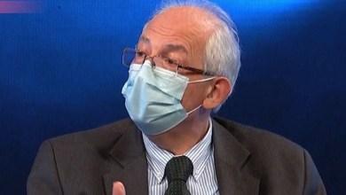Photo of DR KON I CRNA PROGNOZA ZA LETO: Korona će da plane u narednim nedeljama i trajaće duže nego ranije