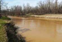 Photo of OVO VIŠE STVARNO NEMA SMISLA: Hitno zasedanje zbog ponovnog zagađenja reke Pek! (VIDEO)