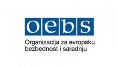 Photo of VLASI NISU RUMUNI: Sastanak Nacionalnog saveta Vlaha sa predstavnicima OEBS-a