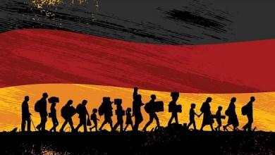 Photo of ODZVONILO SRPSKIM GASTARBAJTERIMA: U Nemačkoj više od milion ljudi ostalo bez posla, posebno pogođeni ugostitelji