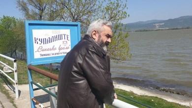 """Photo of """"KO LOPOVU GLEDA KROZ PRSTE I SAM JE LOPOV"""": Šef Golubačkog kartela gradi vilu od 200.000 evra!"""