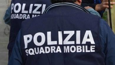 Photo of PETROVČANINU U ITALIJI TUNJEVINA DOŠLA GLAVE: Napustio kućni pritvor u Vićenci, pa ukrao konzerve u supermarketu