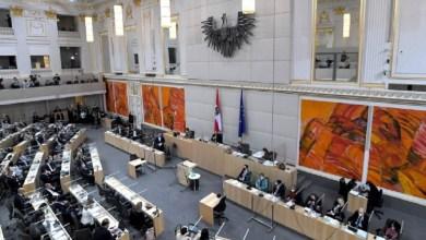 Photo of AUSTRIJSKI PARLAMENT USVOJIO: Svi vakcinisani građani od 19. maja vraćaju se normalnom životu