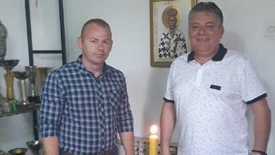 """Photo of BEZ OPŠTINARSKIH """"SECIKESA"""" I """"JAJARA"""": Novi koordinator postavlja i nove poverenike u Požarevcu i Kostolcu"""