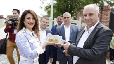 Photo of KRUZERI ĆE PRISTAJATI I U RAMU: Nova ulaganja u Velikom Gradištu za razvoj turizma