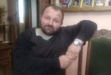 Photo of VUČIĆEV KABINET PITA PREDSEDNIKA KUČEVA: Da li će i kada Despot biti ponovo na poslu?