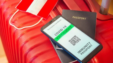 Photo of DONETA NOVA UREDBA: Nova pravila za ulazak u Austriju od 1. jula