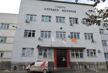 Photo of UCENOM I HARAČOM DO CILJA: Požarevačka bolnica uvela obaveznu vakcinaciju za medicinare i hospitalizovane
