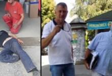 Photo of ISPLIVAŠE PRVE FOTOGRAFIJE: Belivukov rođak brutalno pretukao supružnike iz Petrovca na Mlavi (FOTO)