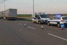 Photo of NESAVESNI VOZAČI PUNE BUDŽET: Za sedam dana kažnjeno 6.819 kamiondžija i 606 vozača autobusa