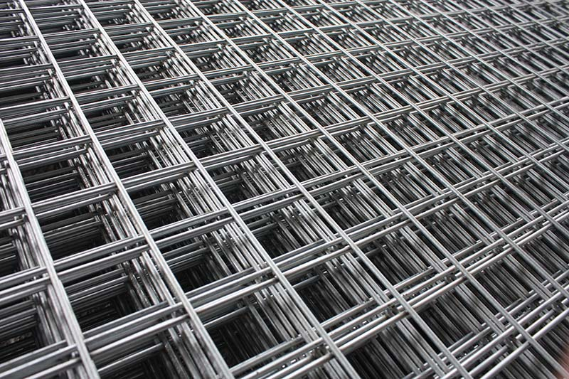 Image Result For Harga Crimped Wire Mesh