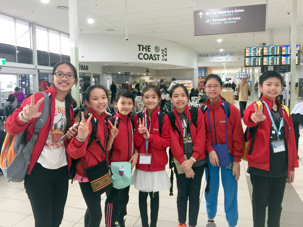 IMG_8140 – 大埔循道衛理小學 Tai Po Methodist School