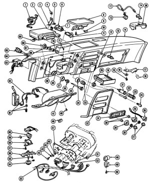 Kenworth T600 Engine Diagram  Best Place to Find Wiring and Datasheet Resources