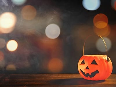 Here are 11 ideas for halloween 2020. How To Have A Safe And Sober Halloween