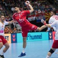 Lino Červar otkrio što će sve napraviti kako bi pobijedio Španjolsku 7