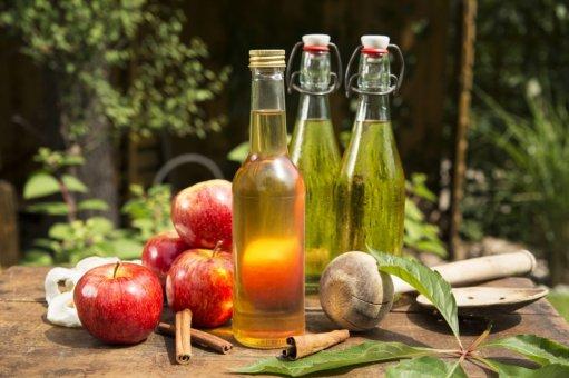 Rezultat slika za limun i jabučni ocat