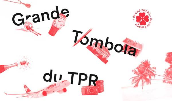 TPR_TOMBOLA