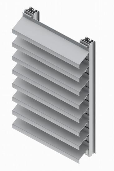serie grille de ventilation tunisie