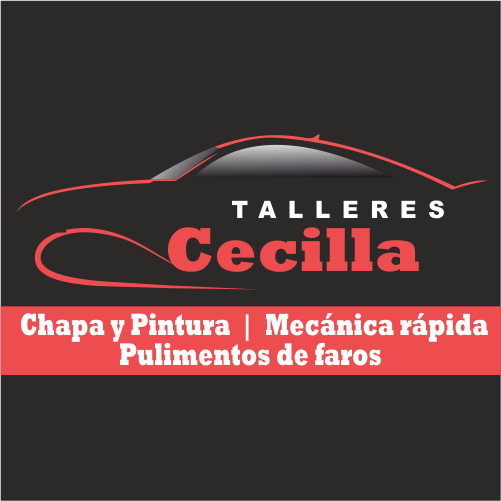 Tproyecto.es - Talleres Cecilla