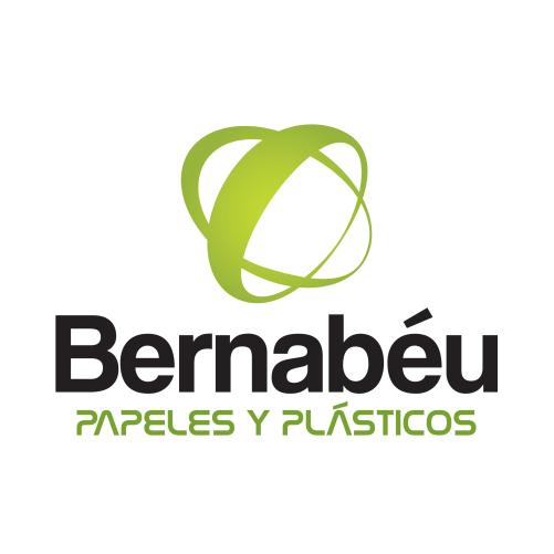 Tproyecto cliente Plásticos Bernabé