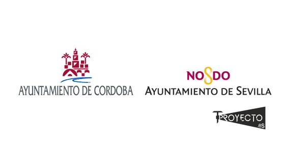 Tproyecto.es - Convenio Córdoba Sevilla