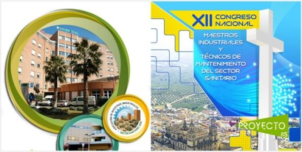 Proyectos Ingeniería Córdoba