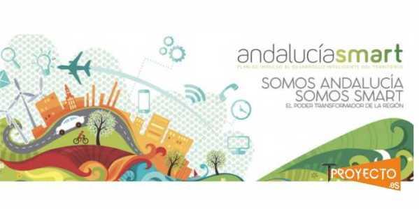 Proyectos Ingeniería Córdoba - Tproyecto.es